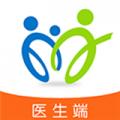 联合医务医生端app下载_联合医务医生端app最新版免费下载