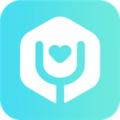 哆咖医生app下载_哆咖医生app最新版免费下载