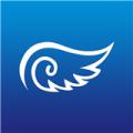 摩登林谷app下载_摩登林谷app最新版免费下载