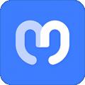 一美助手app下载_一美助手app最新版免费下载
