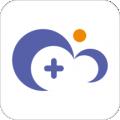 蕙康护理app下载_蕙康护理app最新版免费下载