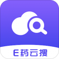 E药云搜app下载_E药云搜app最新版免费下载
