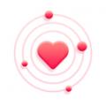 掌上体检宝app下载_掌上体检宝app最新版免费下载
