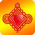 爱八方系统app下载_爱八方系统app最新版免费下载
