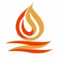 石化神洲油卡app下载_石化神洲油卡app最新版免费下载