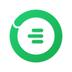 巴斯巴app下载_巴斯巴app最新版免费下载
