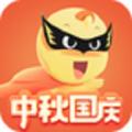 游侠客app下载_游侠客app最新版免费下载