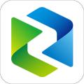 襄阳停车app下载_襄阳停车app最新版免费下载