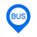 晋城公交app下载_晋城公交app最新版免费下载