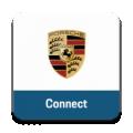 智慧互联app下载_智慧互联app最新版免费下载