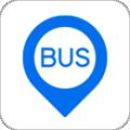 盘锦车来了app下载_盘锦车来了app最新版免费下载