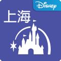 上海迪士尼度假区app下载_上海迪士尼度假区app最新版免费下载