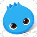 洋葱数学app下载_洋葱数学app最新版免费下载