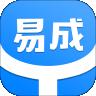 易成数学app下载_易成数学app最新版免费下载