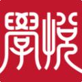 学悦语文教育app下载_学悦语文教育app最新版免费下载