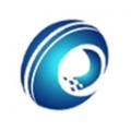 专技网app下载_专技网app最新版免费下载