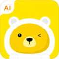 小熊美术app下载_小熊美术app最新版免费下载