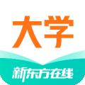 新东方大学考试app下载_新东方大学考试app最新版免费下载