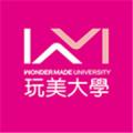 玩美大学app下载_玩美大学app最新版免费下载