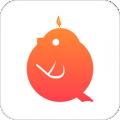 音壳校园版app下载_音壳校园版app最新版免费下载