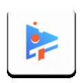 加盐学院app下载_加盐学院app最新版免费下载