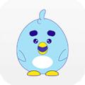 微鸟少儿英语app下载_微鸟少儿英语app最新版免费下载