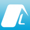 邻距离生活app下载_邻距离生活app最新版免费下载