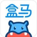 河马生鲜app下载_河马生鲜app最新版免费下载