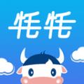 牦牦鲜生app下载_牦牦鲜生app最新版免费下载