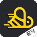 急先蜂骑手版app下载_急先蜂骑手版app最新版免费下载