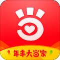 年丰大当家app下载_年丰大当家app最新版免费下载