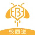 蜂镖众包app下载_蜂镖众包app最新版免费下载