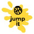 跳来又跳去app下载_跳来又跳去app最新版免费下载
