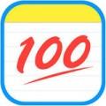 作业帮答题赢钱app下载_作业帮答题赢钱app最新版免费下载