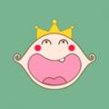 轻槽圈app下载_轻槽圈app最新版免费下载