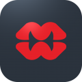 吻吻科技app下载_吻吻科技app最新版免费下载