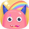 小精灵美化app下载_小精灵美化app最新版免费下载