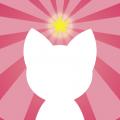 许愿猫app下载_许愿猫app最新版免费下载