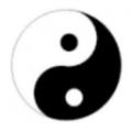 爱八字app下载_爱八字app最新版免费下载