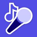 魔音变声器app下载_魔音变声器app最新版免费下载