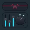 AudioWowapp下载_AudioWowapp最新版免费下载