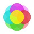 秀壁纸app下载_秀壁纸app最新版免费下载