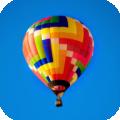 主题壁纸精灵app下载_主题壁纸精灵app最新版免费下载