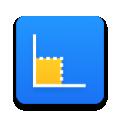 90度图标包app下载_90度图标包app最新版免费下载