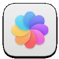 华为平板第三方主题app下载_华为平板第三方主题app最新版免费下载