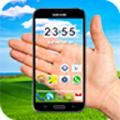 透视手机app下载_透视手机app最新版免费下载