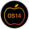 OS14桌面app下载_OS14桌面app最新版免费下载