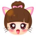 小仙女美化app下载_小仙女美化app最新版免费下载