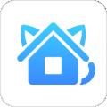 虚拟少女桌面app下载_虚拟少女桌面app最新版免费下载