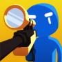 满分狙击手手游下载_满分狙击手手游最新版免费下载